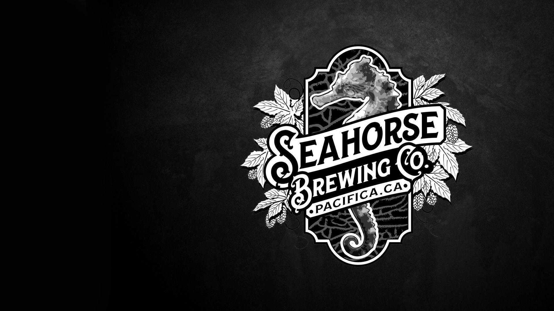 Seahorse Brewing Company